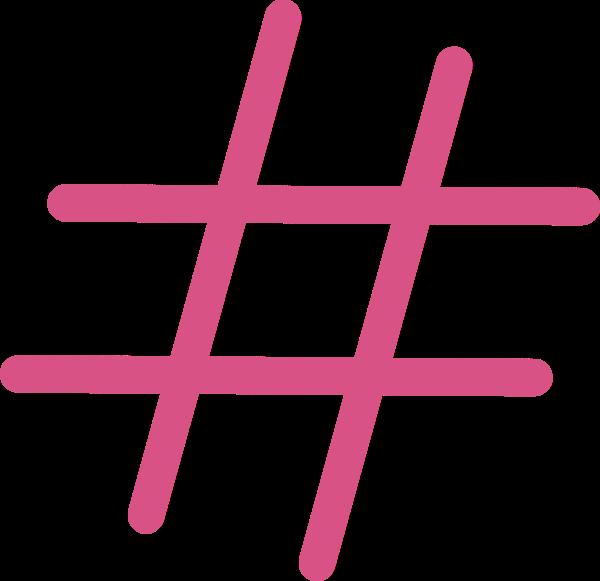 https://pub-static.haozhaopian.net/assets/stickers/musicicon4/13469d26-289b-4f69-aa68-4155663ba10d_thumb.png