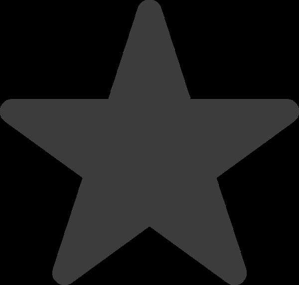 https://pub-static.haozhaopian.net/assets/stickers/office_cl_20170118_05/a5b651e4-4c3c-4fd8-99c2-13ccdc09b875_thumb.png