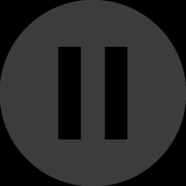 https://pub-static.haozhaopian.net/assets/stickers/office_cl_20170118_06/b1216eca-e5e1-42a5-a32d-cb74e6043390_thumb.png