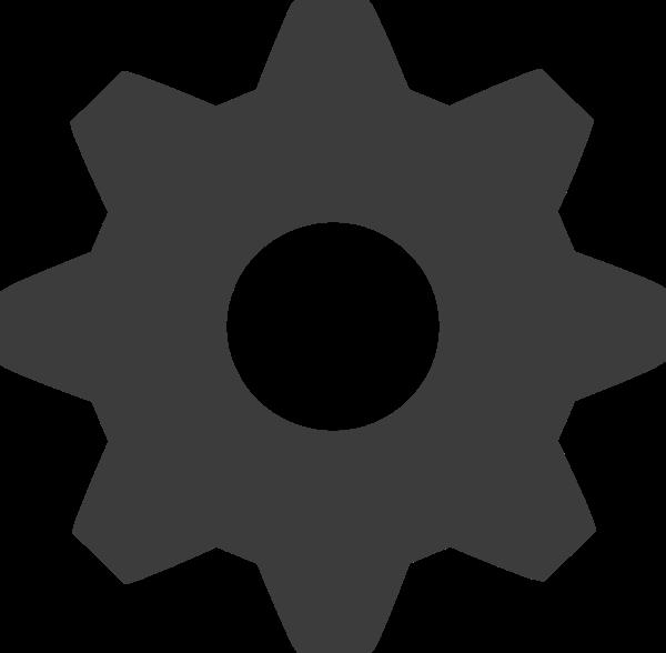 https://pub-static.haozhaopian.net/assets/stickers/office_cl_20170118_08/5e2fb630-0c84-4039-8715-463b0979d65b_thumb.png
