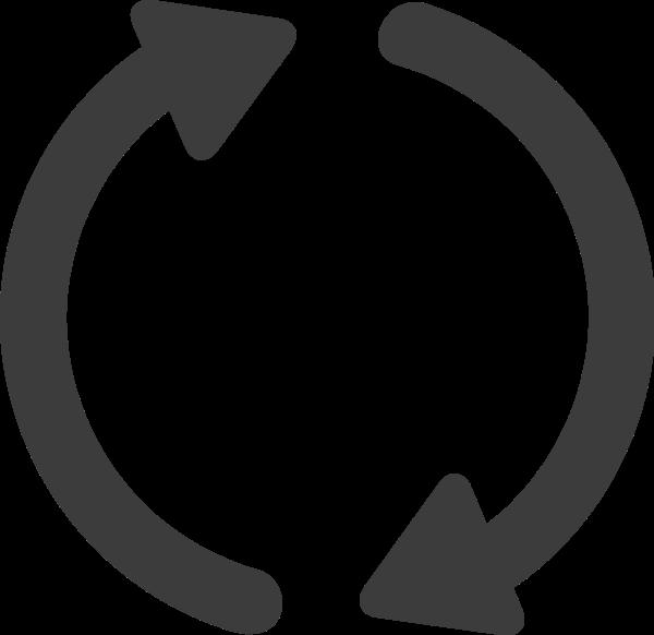https://pub-static.haozhaopian.net/assets/stickers/office_cl_20170118_13/739c7e7d-1ed4-46c9-b301-c49b31790949_thumb.png