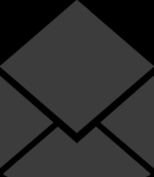 https://pub-static.haozhaopian.net/assets/stickers/office_cl_20170118_15/fb891275-db1b-4c2f-81d5-28aa99ac0607_thumb.png