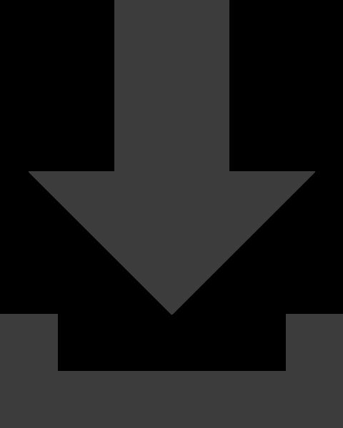 https://pub-static.haozhaopian.net/assets/stickers/office_cl_20170118_17/80cb43d9-0355-4061-8c6d-11e9f0a9ff54_thumb.png