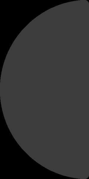 https://pub-static.haozhaopian.net/assets/stickers/semicircle(Fillet)/5c16befe-2e7e-476d-a59f-8fbc2c37ae35_thumb.png