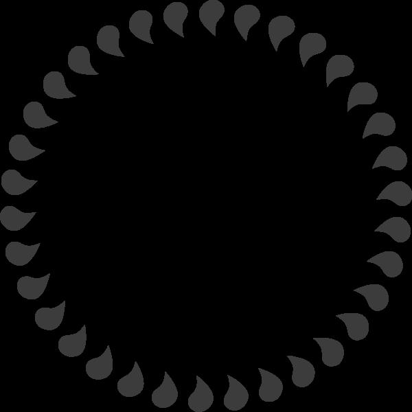 https://pub-static.haozhaopian.net/assets/stickers/shape_010_01/ac702dde-53c8-4794-997e-84dbc4d86e09_thumb.png