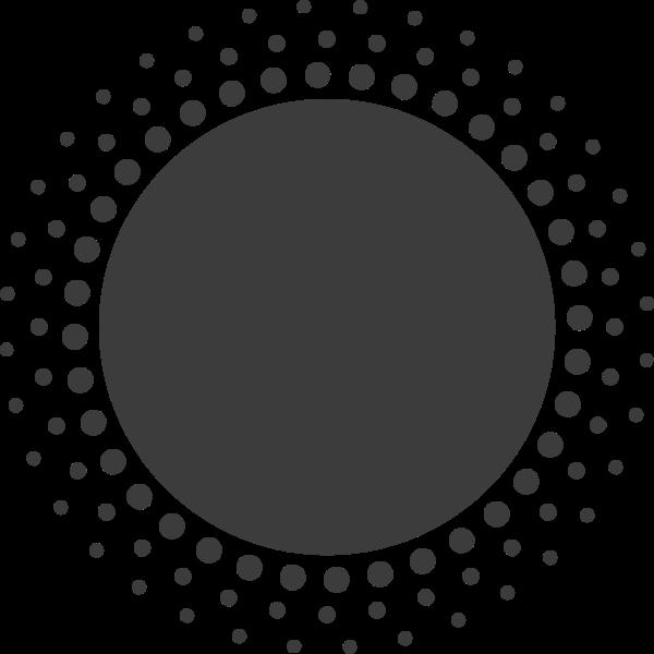 https://pub-static.haozhaopian.net/assets/stickers/shape_03_01/3c304252-518c-45eb-95db-f372133afa6b_thumb.png