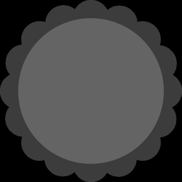 https://pub-static.haozhaopian.net/assets/stickers/shape_043_01/3f46ad0f-bea0-4642-96fd-2639c8c24170_thumb.png