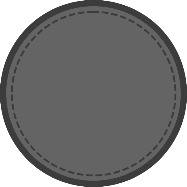 https://pub-static.haozhaopian.net/assets/stickers/shape_046_01/f6b61b03-0446-46ec-9215-6616d7ab2e2e_thumb.png
