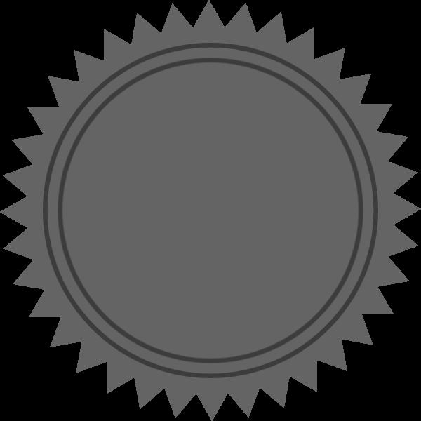 https://pub-static.haozhaopian.net/assets/stickers/shape_06_01/10e05657-2a42-44c5-b1e5-6f8ef043654b_thumb.png