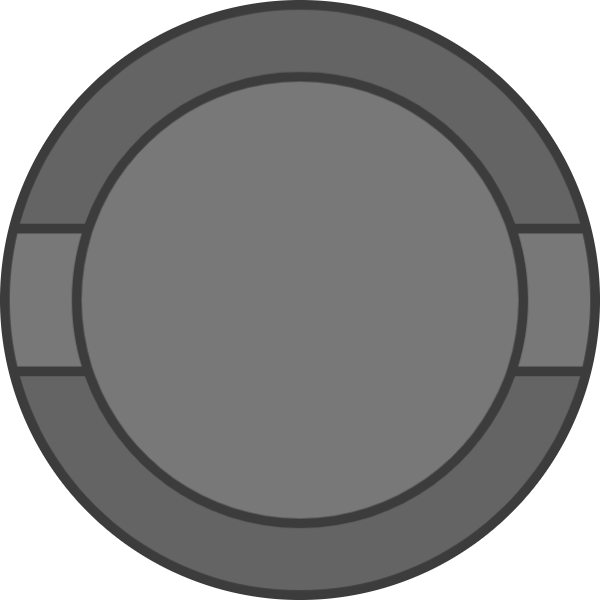 https://pub-static.haozhaopian.net/assets/stickers/shape_07_01/3abed52e-b84c-48e1-8100-3323f7806061_thumb.png