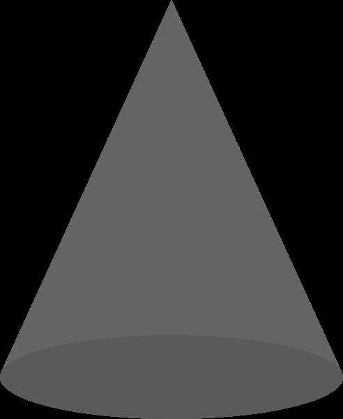 https://pub-static.haozhaopian.net/assets/stickers/shape_082/0180a273-947b-416c-8e63-49df16213819_thumb.png