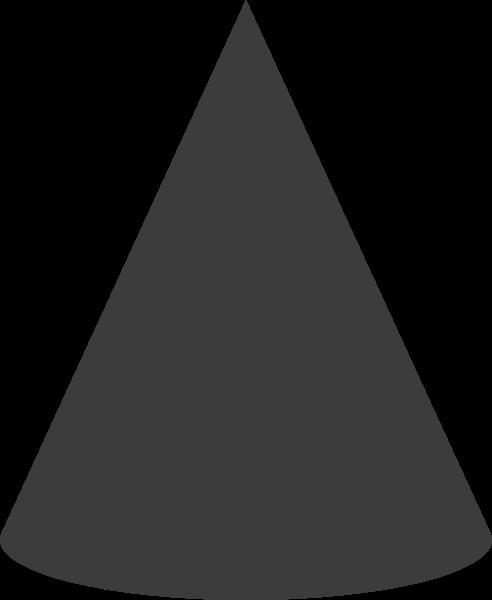 https://pub-static.haozhaopian.net/assets/stickers/shape_083/9eaf522a-b264-4179-9afd-543803c345db_thumb.png