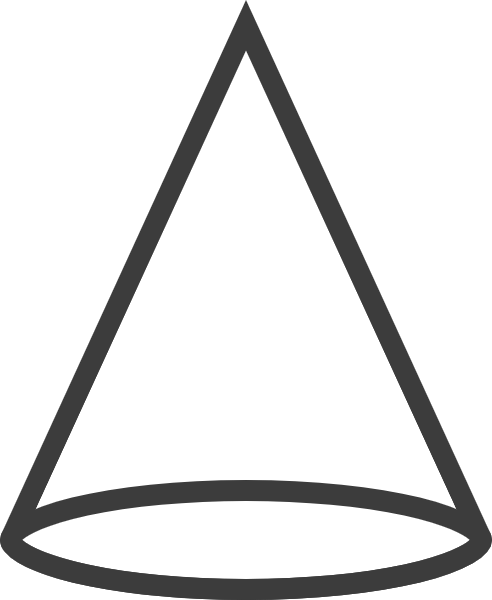 https://pub-static.haozhaopian.net/assets/stickers/shape_085/0b7ba4d1-77cc-492b-a64f-33c63cdab116_thumb.png