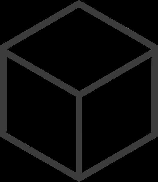 https://pub-static.haozhaopian.net/assets/stickers/shape_090/70b33d99-f446-4313-914c-b8c6dc97142e_thumb.png