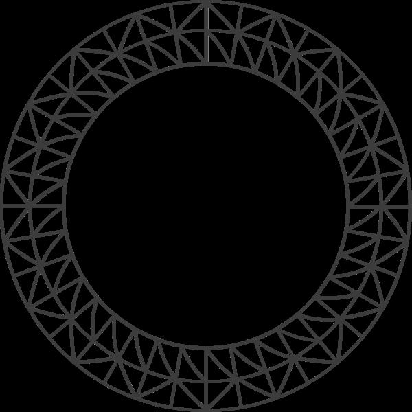 https://pub-static.haozhaopian.net/assets/stickers/shape_092/9c3a0882-baef-4ae7-a025-e8d336f6d110_thumb.png