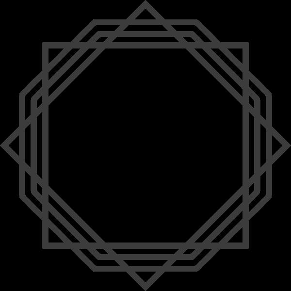 https://pub-static.haozhaopian.net/assets/stickers/shape_093/3b5d0309-6118-48d7-b947-c0310505262c_thumb.png