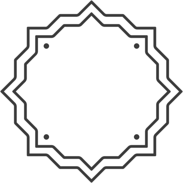 https://pub-static.haozhaopian.net/assets/stickers/shape_094/1684536b-dc12-4b12-a0e1-a60f84b881e1_thumb.png