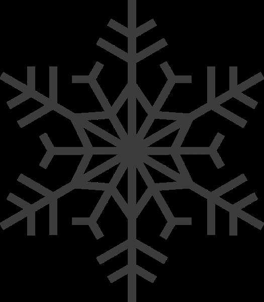 https://pub-static.haozhaopian.net/assets/stickers/snowflake_0312/6631418f-978a-4eb5-bd39-e7485db95663_thumb.png