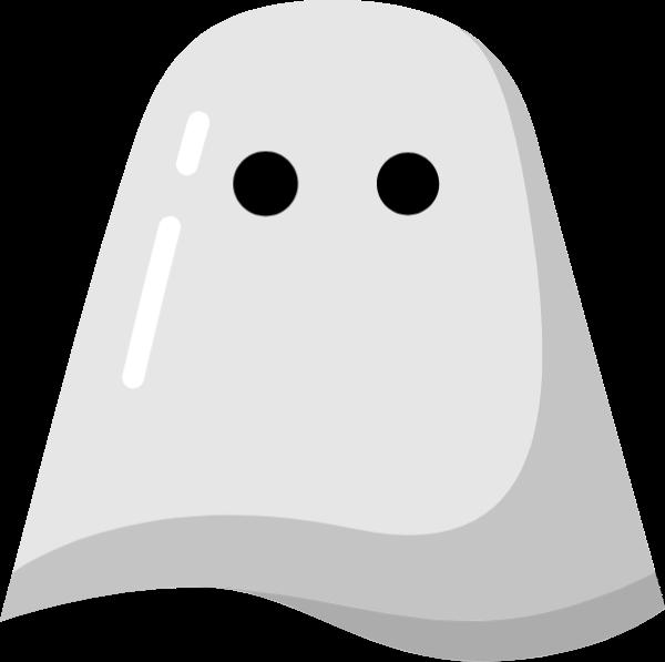 https://pub-static.haozhaopian.net/assets/stickers/spooky_cl_20170122_02/b9663a1f-6511-40c9-824b-114dbc3504ba_thumb.png