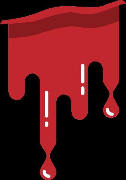 https://pub-static.haozhaopian.net/assets/stickers/spooky_cl_20170122_03/9f99e819-f6b8-40b7-b986-3fe67dd1e86b_thumb.png