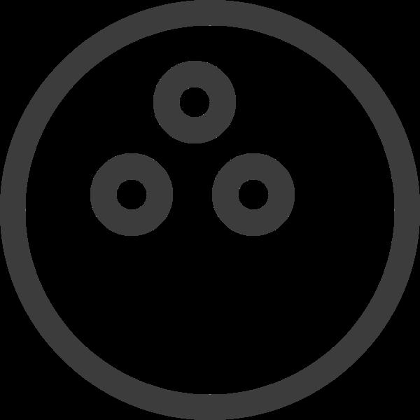 https://pub-static.haozhaopian.net/assets/res/sticker/e757527c-3b45-4159-810b-fbe0530eb631_thumb.png