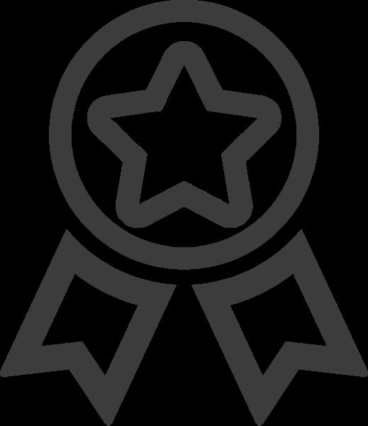 https://pub-static.haozhaopian.net/assets/res/sticker/a26a32a1-897a-4cf5-9a0b-96b0688d41b4_thumb.png