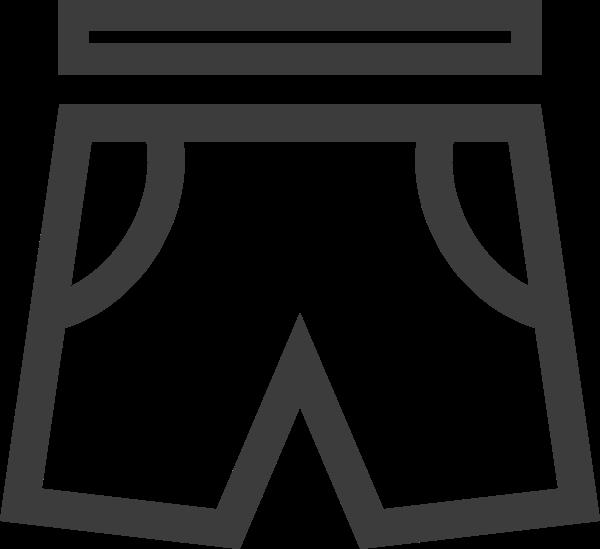 https://pub-static.haozhaopian.net/assets/res/sticker/b0d827e3-feae-487b-ac0c-0893386f0fb1_thumb.png