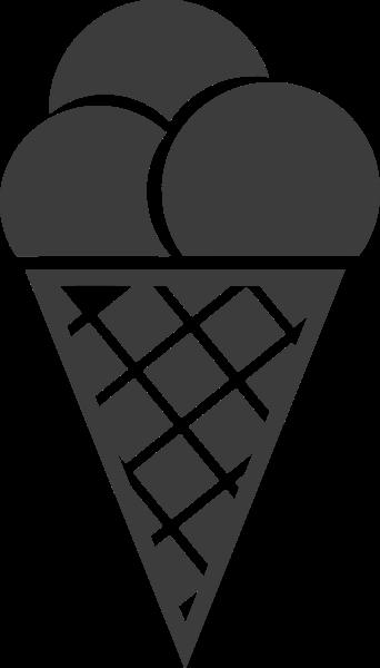 https://pub-static.haozhaopian.net/assets/res/sticker/00f397a7-97f3-4af5-a9cf-767a1816ff8f_thumb.png
