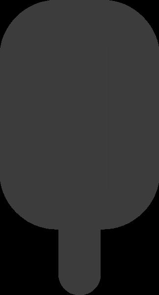 https://pub-static.haozhaopian.net/assets/res/sticker/bda0fc88-b74e-4a18-a068-aba6107ba3fc_thumb.png