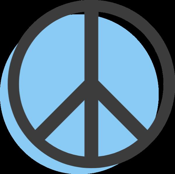 https://pub-static.haozhaopian.net/assets/stickers/symbol1/59b35dc8-6b30-4ece-8454-fc995c037253_thumb.png