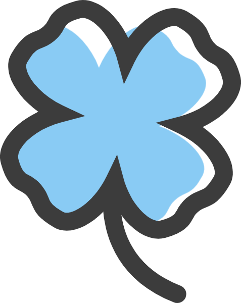 https://pub-static.haozhaopian.net/assets/stickers/symbol10/8ba3cfb8-04bd-411c-b36b-28d0780be078_thumb.png