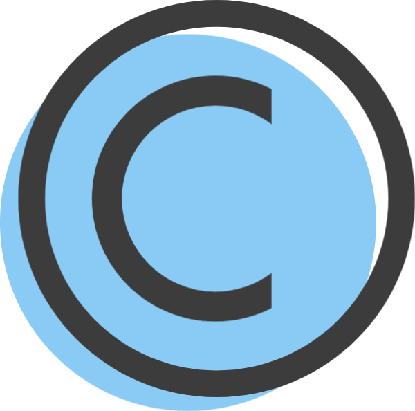 https://pub-static.haozhaopian.net/assets/stickers/symbol2/84db2482-51ae-4ec5-a913-9fe543b895b4_thumb.png