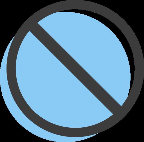 https://pub-static.haozhaopian.net/assets/stickers/symbol4/bf7c93ae-8244-4f0e-817c-78d2a7f90353_thumb.png