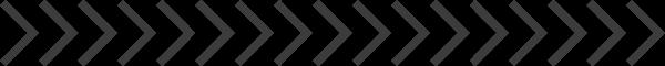 https://pub-static.haozhaopian.net/assets/res/sticker/86ff50cd-8bea-4a30-ba29-73a763ec803f_thumb.png