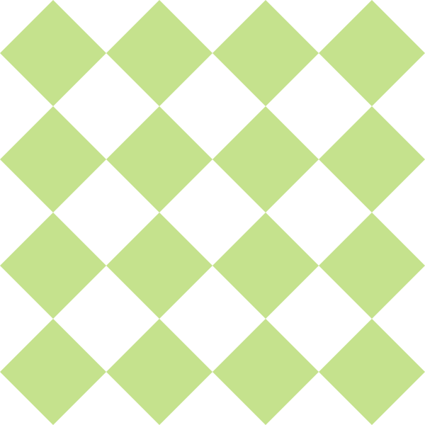 https://pub-static.haozhaopian.net/assets/stickers/a5bc9ce4-cfbc-4a43-a370-2ef8c64905a4_thumb.png