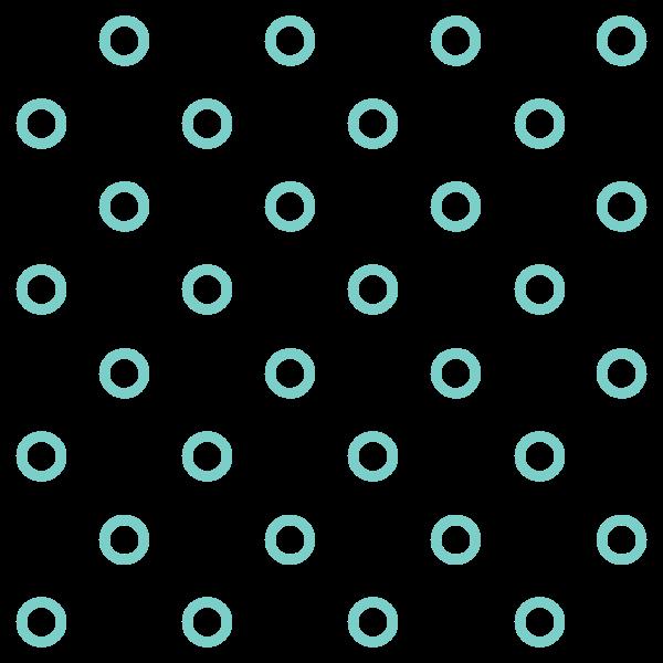 https://pub-static.haozhaopian.net/assets/res/sticker/b958568d-d7de-40ab-ae2d-d7b82a627646_thumb.png