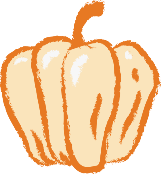 https://pub-static.haozhaopian.net/assets/stickers/thanksgiving_cl_20170113_03/086eb74a-265e-43fd-97d6-e422e206cd37_thumb.png