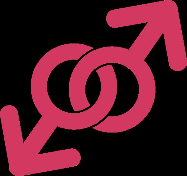 https://pub-static.haozhaopian.net/assets/stickers/true_romance_cl_20170113_04/0f932637-ffc2-4f70-ac3a-27421a7e230f_thumb.png
