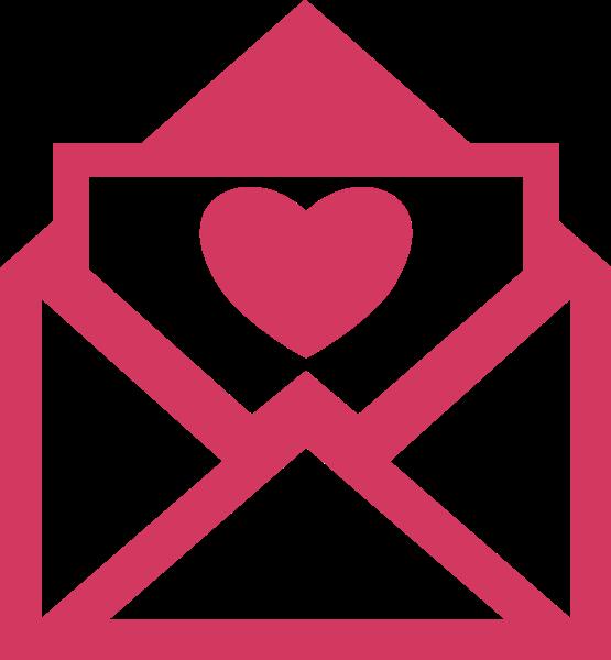 https://pub-static.haozhaopian.net/assets/stickers/true_romance_cl_20170113_08/807270ed-6ac4-4452-9cc6-859eabfb9936_thumb.png