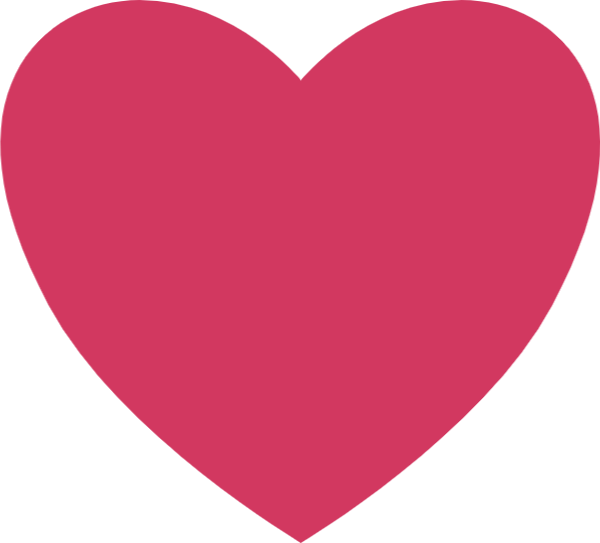 https://pub-static.haozhaopian.net/assets/stickers/true_romance_cl_20170113_09/b7633a89-7c4e-401e-8a45-ef58f0e81e48_thumb.png