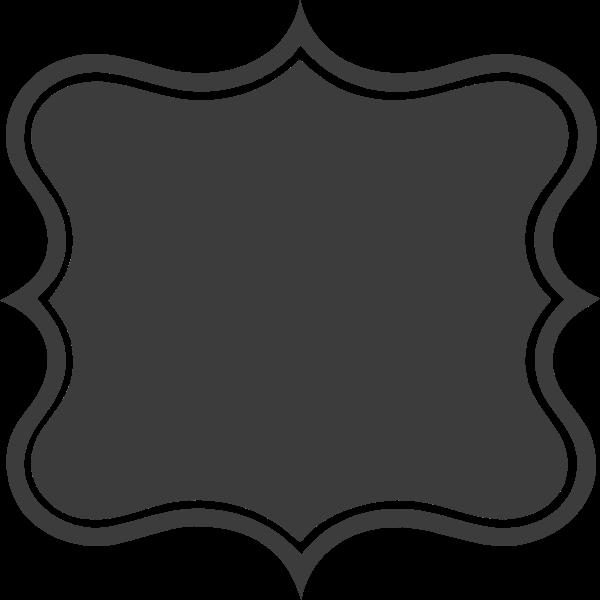 https://pub-static.haozhaopian.net/assets/stickers/tuxing_0710/181a9f13-fd6e-4cd3-9259-d50b019d8f6c_thumb.png