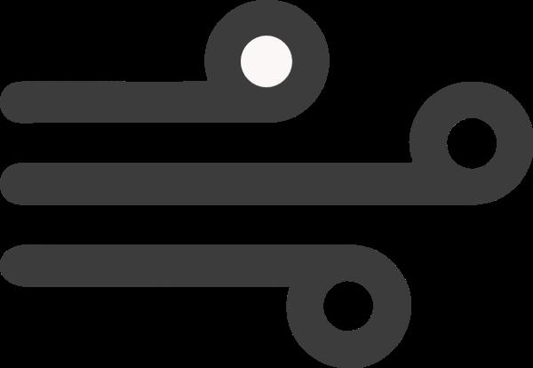 https://pub-static.haozhaopian.net/assets/stickers/weater_pyy_20170106_011/948d9c96-486c-4984-ac7b-34082b3989c2_thumb.png