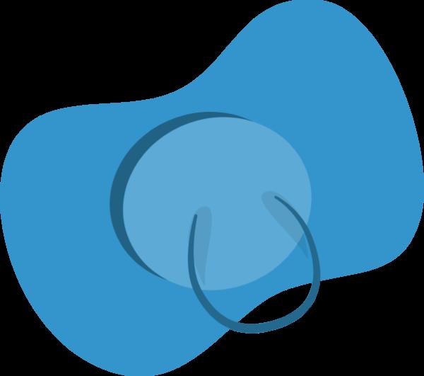 https://pub-static.haozhaopian.net/assets/stickers/wl2017012219/44b5e05b-de47-4080-927a-c93252e705a8_thumb.png
