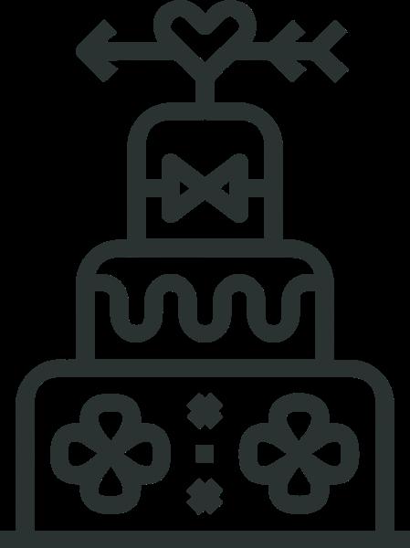 https://pub-static.haozhaopian.net/assets/stickers/wl2017012223/d824ad8a-4923-4232-a3c1-f2b3babc1f1e_thumb.png