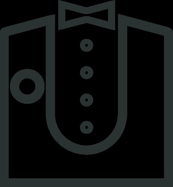 https://pub-static.haozhaopian.net/assets/stickers/wl2017012226/07ead7f5-ebf1-4439-92dd-3b1871a6b325_thumb.png