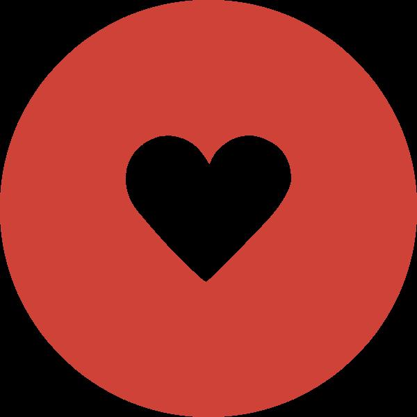 https://pub-static.haozhaopian.net/assets/stickers/wl2017012237/86e2d9c8-2299-4c9f-9eed-46050c75c4a9_thumb.png