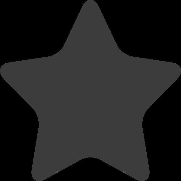 https://pub-static.haozhaopian.net/assets/stickers/wujiaoxing/a8287ab5-64b0-4d83-8e85-f5224c231ae0_thumb.png