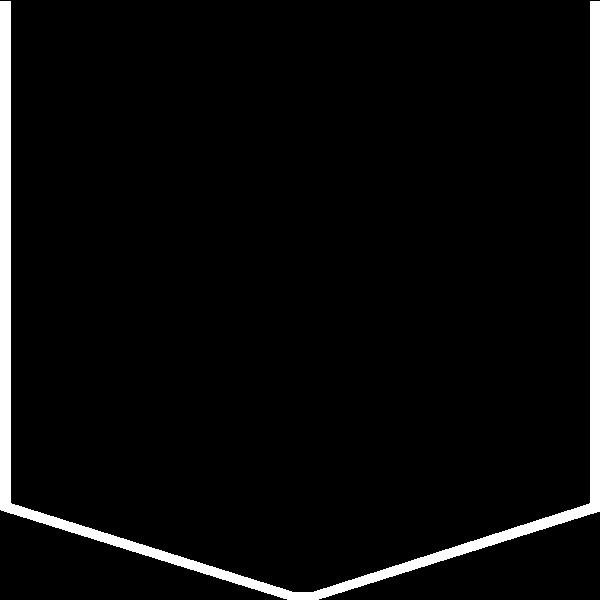 https://pub-static.haozhaopian.net/assets/stickers/wzc_661c345b-0450-4824-96bc-84bab160eb08/973c40eb-226d-4a89-ac74-9898bb17336d_thumb.svg