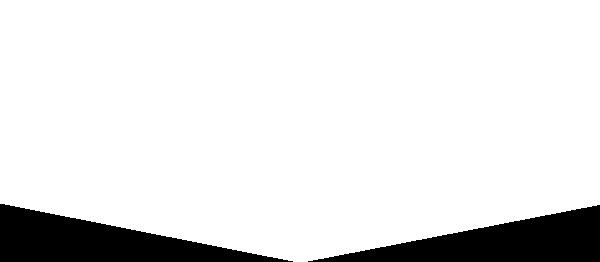 https://pub-static.haozhaopian.net/assets/stickers/wzc_661c345b-0450-4824-96bc-84bab160eb08/e3642354-6ca5-4728-ba6a-eb509b5e72e9_thumb.png