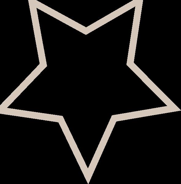 https://pub-static.haozhaopian.net/assets/stickers/zyw_109/8c09f2e6-dd9a-4867-81fb-44aa199b22d8_thumb.png
